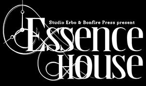 Essence House